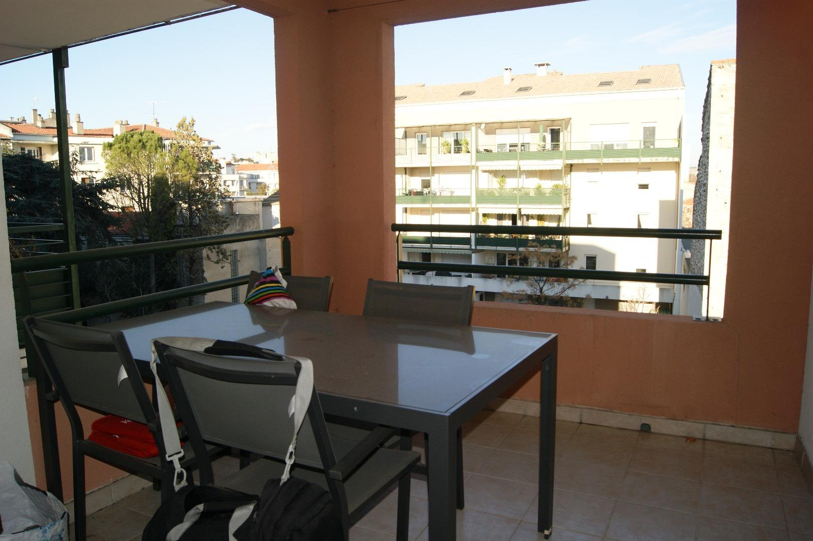 Agence immobili re montaury immobilier nimes vente et for Agence immobiliere 85