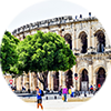 Logements à vendre à Nîmes