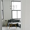 Acheter appartement à Nimes