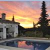 Acheter maison à Nimes